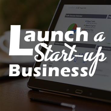 How to Successfully Launch Your Startup Business