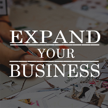 The Right Time to Expand a Business