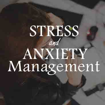 How to Manage Christmas-Related Stress and Anxiety